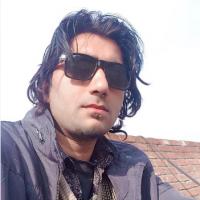 Tayyab Mirza