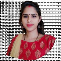 Archana Tiwari
