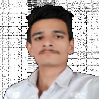 Kishan Sarvaiya