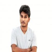 Gowsik Ramesh