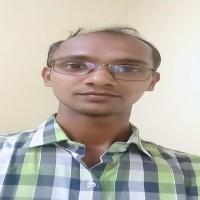Vaibhav Dudaye
