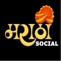 Marathi Social