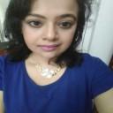 Jhilmil D Saha