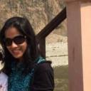 Pooja Bhagat