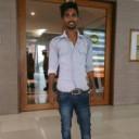 IN HINDI HELP