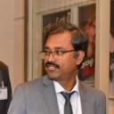 Maheshwaran Jothi