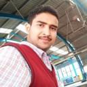 Saransh Sagar