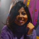 Poushali Chatterjee