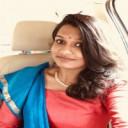 Geethu Nithin