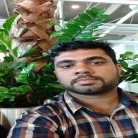 Prabodhan Patil