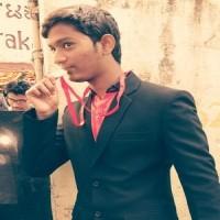 Jayesh Padwal