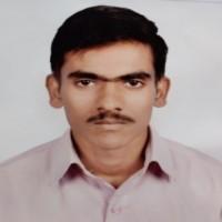 Sandhata Prajapat