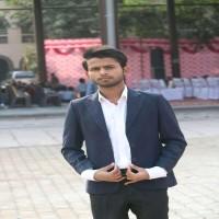 Techno Tiwari G blog by Sagar Tiwari