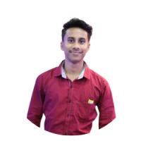Atanu Das