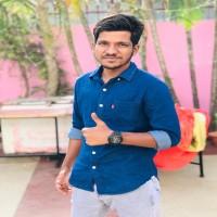 Digital Prashant