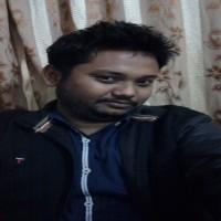 Assam News Live blog by Arif
