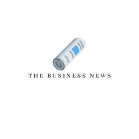 The Business News blog by Rahul