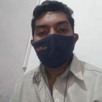 Pasand Hai blog by Praveen Kumar Sirvi