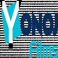 Yonoj Guest Blog blog by Rahul Kumar