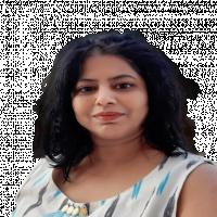 Rajshree Panse blog by Rajshree Panse