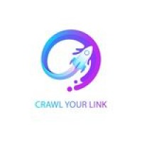 Crawl Your Link