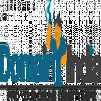 Domainindia