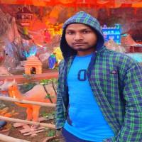 Surya Biswas
