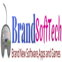 Bst Software Store