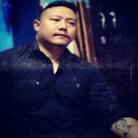 Yogesh Gurung
