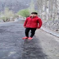Qaisar Hussain