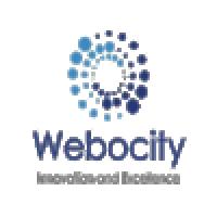 Webocity