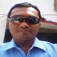 Chandra Nath Jha