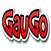 Gaugo