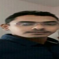 Dipak Mohanty