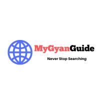 My Gyan Guide