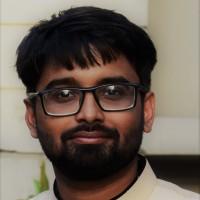 Rishav Sen