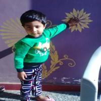 Shiksha Me blog by Bhart Lik