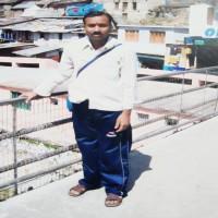 Education Today blog by Anil Kumar Sahu
