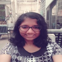 No FIlters, Only Coffee blog by Savithri Vishwanathan
