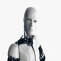 Emerging Tech News blog by Dinesh Atkale