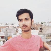 Techncial Samaj blog by Lav Raghuvanshi