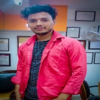 Hindi Dada blog by Hindi Dada