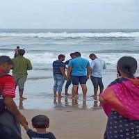 KetodietCenter blog by Abhijit Das