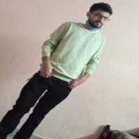 ehindistudy blog by Yugal Joshi