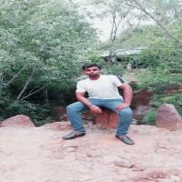 Punit Raghav