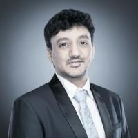 Rahul Prabhakar