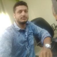 Mohd Atif