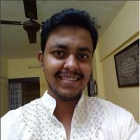 Sufyan Shaikh
