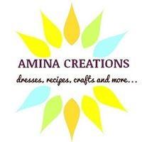 Amina Khaleel