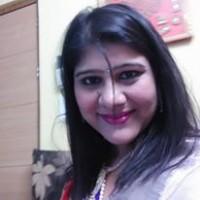 Priyanka Patwari